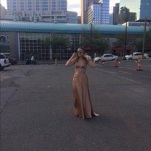 Good prom dress